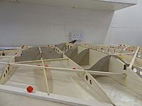 Name: Dsc00693.jpg