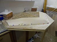 Name: Dsc00736.jpg