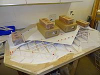 Name: Dsc00784.jpg