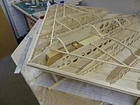 Name: Dsc00820.jpg