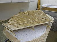 Name: Dsc00828.jpg