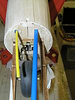 Name: 1182 tailwheel trial retracted.jpg