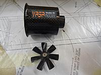 Name: Dsc00854.jpg