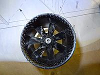 Name: Dsc00855.jpg