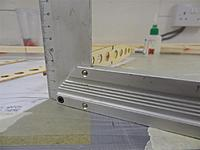 Name: DSC00900.jpg