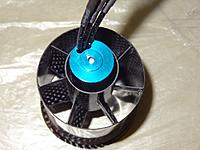 Name: Dsc01054.jpg