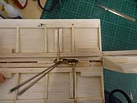 Name: DSC01343.jpg