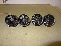 Name: DSC01451.jpg