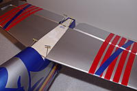 Name: MXS-R Build 3 001.jpg