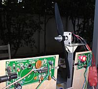 Name: Static Thrust test fixture DSC01731.jpg