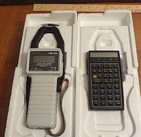 Name: Simpson RMS Current Clamp Meter DSC01742.jpg