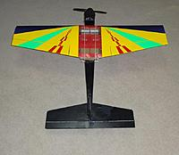 Name: Franken Superstar-miniFuntana wing -top DSC01891.jpg Views: 8 Size: 112.2 KB Description: