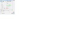 Name: Joystick.png Views: 7 Size: 88.4 KB Description: