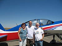 Name: IMG_2820.jpg
