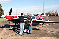 Name: Sbach_03.jpg