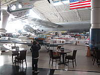Name: 063.jpg