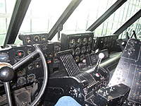 Name: 144.jpg