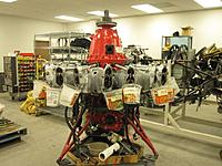 Name: IMG_3139.jpg