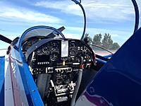 Name: 2013-06-06 16.33.38.jpg