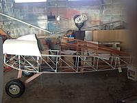 Name: 2013-07-19 10.45.06.jpg