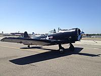 Name: 2013-06-18 15.21.46.jpg
