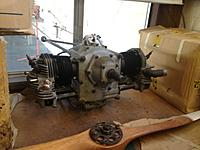 Name: 2013-07-19 10.53.41.jpg