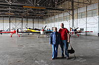 Name: IMG_0575.jpg