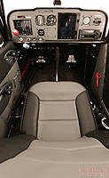 Name: N210XD 11.jpg