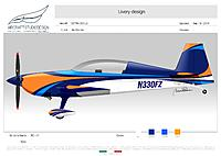Name: Set 7 Side.jpg