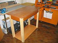 Name: 1 banco.jpg Views: 438 Size: 81.3 KB Description: The main table.