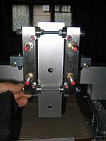 Name: 7 carrello asse z.jpg
