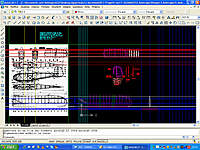Name: 4 da progetto ad autocad.jpg