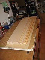 Name: 5 legname.jpg Views: 181 Size: 66.2 KB Description: A lot of wood..