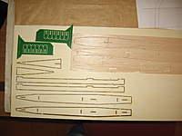 Name: 6 verticale cut.jpg Views: 197 Size: 55.7 KB Description: Vertical pieces cnc cutted.