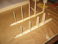Name: 7 vert assembled.jpg