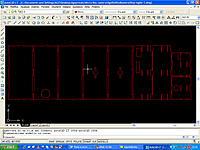 Name: 1AgoHotBoxCamera.jpg Views: 177 Size: 173.6 KB Description: Cad design.
