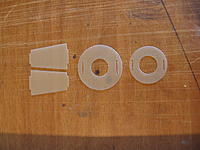 Name: 26-02-2012 001.jpg