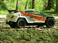 Name: GEDC0022.jpg