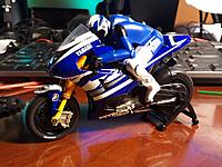 Name: Lito_MotoRacer.jpg