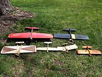 Name: planes.jpg Views: 80 Size: 54.8 KB Description: