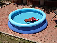 Name: Lake Kiddiepool.jpg