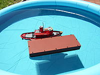 Name: Side view of tug and barge.jpg