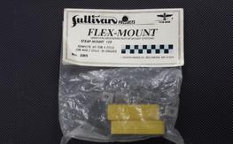 Sullivan Flex Mount