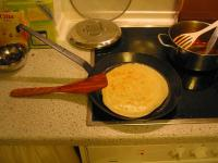 Name: bratpfanne.jpg
