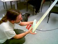 Name: Bild011.jpg