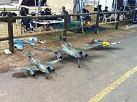 Name: Picture 271.jpg
