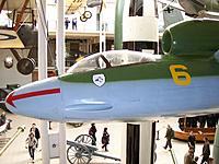 Name: He-162A-1.jpg Views: 106 Size: 223.6 KB Description: