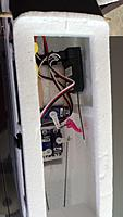Name: 20130901_165006 (1).jpg