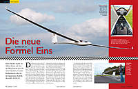 Name: AE1109_064_065.jpg