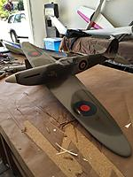 Name: spitfire.jpg